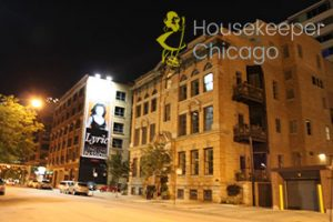 Full Apartment Cleaning In Chicago IL Housekeeper Chicago  Apartment Cleaning Chicago
